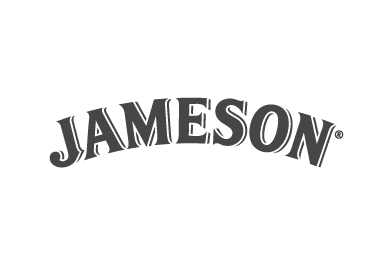 Pernod Ricard, Jameson Whiskey