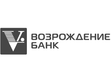 Мобильное приложение — Банк Возрождение